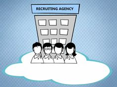 Zoho Recruit - Zoho Recruit is an easy-to-use Applicant Tracking System that helps staffing agencies and recruiting departments track job openings, resumes, candidates and contacts more quickly and efficiently. Zoho Recruit allows you to spend less time on the process and more time on what you do best: getting the right candidate:http://www.getapp.com/zoho-recruit-application-1     #job #hr