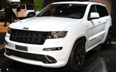Nothing found for White 2015 Jeep Grand Cherokee Srt8 Release Date ...