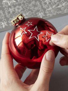 weihnachtskugeln-basteln-5                                                                                                                                                      Mehr