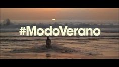 Sabes que estás en #ModoVerano cuando vas muy decidido a coger olas con tu tabla en una mano y tu teléfono móvil en el bolsillo de tu bañador. #decathlon #bodyboard #deporte