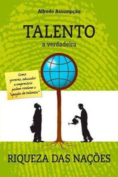 #indico: a grande riqueza das nações é reter os talentos http://wp.me/p1eW0V-1yt