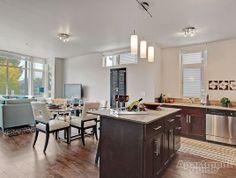 Motif Apartments - Lynnwood, WA 98036 | Apartments for Rent