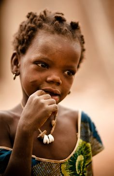 Burkina Faso. Beautiful Children, Beautiful Babies, Beautiful People, We Are The World, People Around The World, Bless The Child, Eric Lafforgue, Steve Mccurry, African Children
