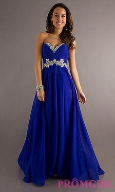 Shop prom dresses and long gowns for prom at Simply Dresses. Floor-length evening dresses, prom gowns, short prom dresses, and long formal dresses for prom. Blush Formal Dresses, Blush Prom Dress, Wedding Bridesmaid Dresses, Prom Party Dresses, Formal Gowns, Ball Dresses, Simple Dresses, Pretty Dresses, Ball Gowns