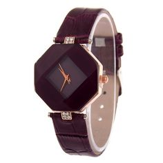 2017 Fashion  Dream Crystal Rhinestones Women Bracelet Watches  Bracelet Quartz Watches Ladies Wrist Watches Clock Reloj Mujer