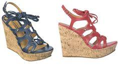 a6b05bd9e4 sandália-anabela-gladiadora-bottero-i-love-paraisópolis-danda-