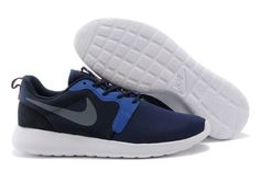 big sale a828b 3cfa0 Nike Roshe Run HYP QS 3M Homme,free run 5,nike free run 2