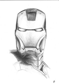 Iron man black and white sketch dessin iron man, spiderman sketches, marvel drawings, Spiderman Sketches, Avengers Drawings, Avengers Art, Marvel Art, Marvel Comics, Iron Man Kunst, Iron Man Art, Art Drawings Sketches, Pencil Art Drawings