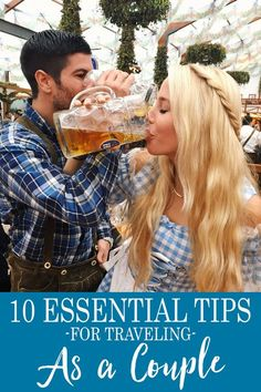 Couples Travel Travel like a champion, and recruit like a champion. Oktoberfest in Munich is AMAZINGNESS! I can't wait to go with Jon 😍 Oktoberfest Outfit, Oktoberfest Party, Oktoberfest Hairstyle, Romantic Destinations, Romantic Vacations, Romantic Travel, Travel Destinations, Romantic Getaways, Beer Girl
