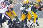 Green Bay Packers - Bing News