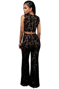 39c8e356e64 25 Best JUMPSUITS - The ENGL Collection images