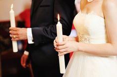 5 Interesantes Pasos para Animar una Boda Cristiana Evangelica