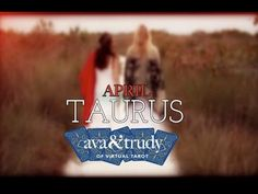 SAGITTARIUS April Tarot Forecast Astrological Free Psychic Reading - YouTube