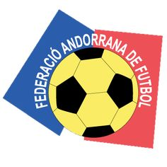 Dont Forget Ivory Coast >> Najlepsze obrazy na tablicy federation football (338) | Vm, The selection i Fotboll