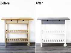 Trolley Keuken Ikea : Best ikea kitchen trolley images organizers organization