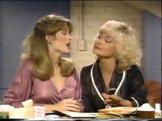 Barbara Mandrell & the Mandrell Sisters -1981 - Bob Hope & Marty Robbins. - YouTube
