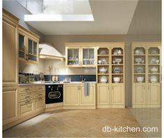 10 Best Pvc Kitchen Cabinet Images Kitchen Cabinet Design