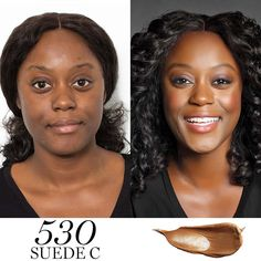 Teint Idole Ultra 24H Long Lasting Foundation | Lancôme Long Lasting Foundation, Oil Free Foundation, No Foundation Makeup, Matte Foundation, Sephora, Face Cream For Wrinkles, Acne Face Mask, Dark Skin Makeup, Flawless Makeup