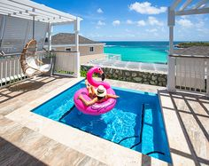 The Best Resorts for an Adults-Only Vacation - The Keys to Travel Couples Resorts, Couples Vacation, Vacation Spots, Dream Vacations, Romantic Resorts, Romantic Honeymoon, Romantic Getaways, Best Resorts, All Inclusive Resorts