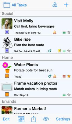 16 Awesome Apps That Will Wake Up And Kick-Start Your Morning