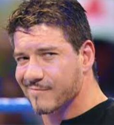 Just look at that grin, Can you tell what roll or side he was on at this photo ? Who cares holmes or mama cita's ! We love & miss you EDDIE GUERRERO ! Eddie Guerrero, Best Wrestlers, Chris Jericho, Wwe Champions, Roman Reigns, Gorgeous Men, Wrestling, Entertainment, Stars