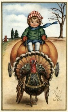 These 6 Free Funny Thanksgiving Pictures are so much fun! These are all comical nostalgic Vintage Images, perfect for your Thanksgiving Crafts. Thanksgiving Pictures, Vintage Thanksgiving, Thanksgiving Crafts, Vintage Holiday, Thanksgiving Decorations, Vintage Fall, Free Thanksgiving Cards, Vintage Witch, Retro Halloween