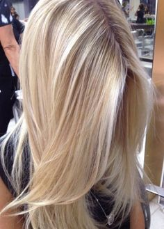 Hair cut & color to try Long Hair Styles, Beauty, Beleza, Long Hairstyle, Cosmetology, Long Hairstyles, Long Hair Cuts, Long Hair Dos