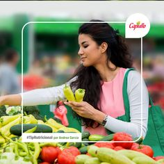 En este día mundial contra el cáncer les compartimos una de las recomendaciones para prevenir esta enfermedad:   No solo basta con aumentar la cantidad de frutas y verduras que consumimos al día, sino que también debemos de ser variados al seleccionarlas. Recuerda que deben de ser 5 porciones al día. #DíaMundialContraelCáncer