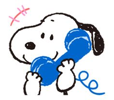 Snoopy Love, Snoopy E Woodstock, Charlie Brown Snoopy, Peanuts Cartoon, Peanuts Snoopy, Caricatures, Snoopy Quotes, Peanuts Quotes, Face Lines