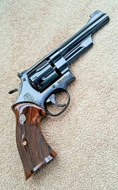 Weapons Guns, Guns And Ammo, Rifles, Armas Wallpaper, Smith And Wesson Revolvers, Western Holsters, Revolver Pistol, Magnum, Fire Powers