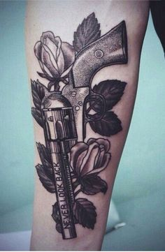Need this tattoo!