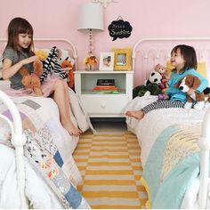 http://www.walmart.com/ip/9-by-Novogratz-Bright-Pop-Twin-Metal-Bed-Multiple-Colors/38553524