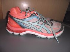 23 Best sneakers images   Sneakers, Asics, Running shoes