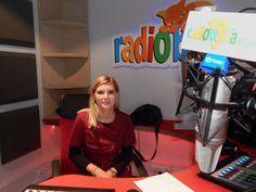 lekarze DeClinic w Radio Bajka