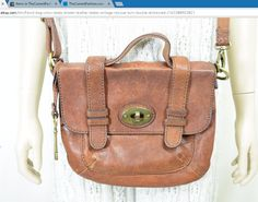 Fossil bag cross body brown leather hobo vintage reissue turn buckle distressed ~ http://stores.ebay.com/thecurrentfashion/Bags-/_i.html?_fsub=10888362012 , http://thecurrentfashion.com | #TheCurrentFashion 👆 #eBay #eBayFashion #Fossil #FossilBag #FossilBags #leatherbag #messenger #crossbody #hobo #bag #handbag #purse #satchel #leather #style #fashion #fallfashion #need #want #musthave #shopping #onlineshopping #lookinggood #feelinggood #love #ootd #instagood #cute #beautiful