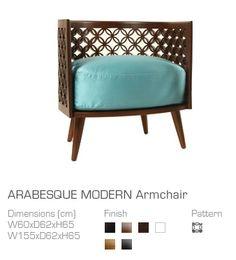 Design from Lebanon - mynucerity.biz/iloveit