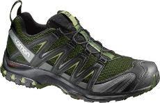 XA Pro 3D Trail-Running Shoes - Men s Running Shorts Outfit 278beba3797