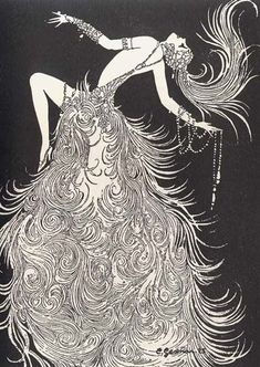Mistinguett by Charles Gesmar 1900 - 1928 Mistinguett  (5 April 1875 - 5 January 1956) was a French actress and singer, whose birth name was...Jeanne Bourgeois