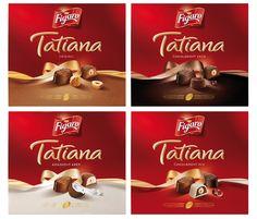 packaging — Kantors Creative Club Packaging Snack, Biscuits Packaging, Baking Packaging, Honey Packaging, Pouch Packaging, Juice Packaging, Chocolate Packaging, Food Packaging Design, Bottle Packaging