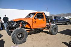 Panty Dropper Make Over, Toyota Cab Over Legends Class Build! - Page 11 - Pirate4x4.Com : 4x4 and Off-Road Forum