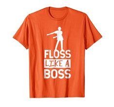 12ff57c4 11 Great Floss Dance Shirt images | Dance shirts, Kids backpacks, Dance
