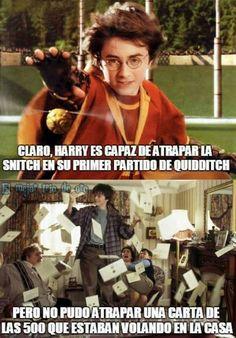 Jajajaja Harry Potter Disney, Harry Potter Tumblr, Estilo Harry Potter, Harry Potter Friends, Harry Potter Jokes, Harry Potter Anime, Harry Potter Fan Art, Harry Potter Fandom, Harry Potter World