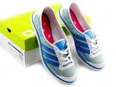 info for 29c0a 6cbe2 Adidas Shoe Women In Attractive Color Adidas Cap, Adidas Pants, Nike  Running Shoes Women