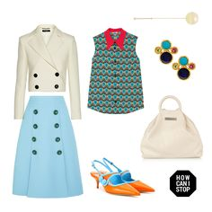 #howcanistop #marcbymarcjacobs #kennethjaylane #marni #brooch #marnibrooch #miumiu #kittenheelpumps #pedrodelhierro #croppedjacket   #dolceandgabbana #wool #crepe #crystal  #fashion #streetstyle #outfit #look #polyvore #farfetch #netaporter #stylebop