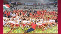 Comitato Organizzatore dei Mondiali di Pallavolo 2020