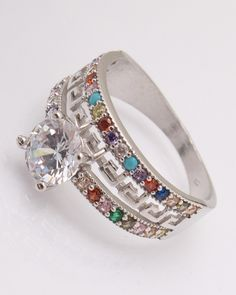 Cod, Wedding Rings, Engagement Rings, Jewelry, Enagement Rings, Jewlery, Jewerly, Cod Fish, Schmuck