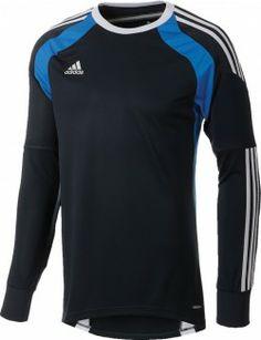 defa2788869 50 Best GK Kits images | Football shirts, Football kits, Goalkeeper ...