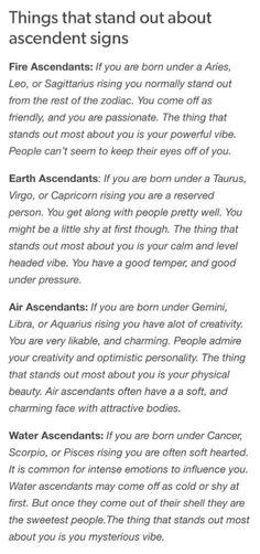 Learn Astrology, Tarot Astrology, Astrology And Horoscopes, Astrology Numerology, Astrology Chart, Zodiac Signs Astrology, Astrology Zodiac, Zodiac Facts, Leo Zodiac