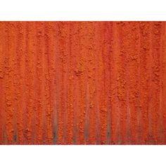 """Recibimos, damos la bienvenida a todos los artistas que formarán parte de ArtMadrid y JäälPhoto. CURADOR, como medio oficial en ambas plataformas, publicará, durante estas dos semanas, una selección de artistas que expondrán su obra en las dos ferias de arte. Hoy lunes, tenemos a Bosco Sodi, pintor mexicano conocido por sus pinturas ricas en texturas y  de colores vivos de gran escala.  Galería Montenegro. """"Sin título"""" 2005 Técnica mixta sobre tela 160 x 160 cm.  MIERCOLES 25 DE FEBRERO…"""