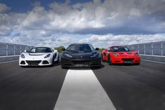 Formule 3+3 garantie et entretien chez Lotus